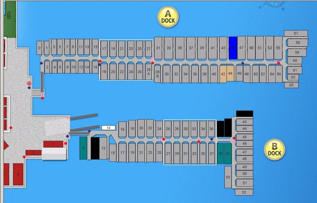 marina-map_a