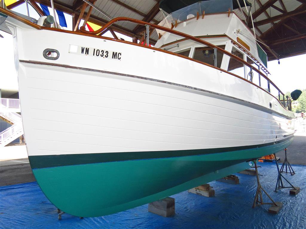 Apologise, Bottom painting boats