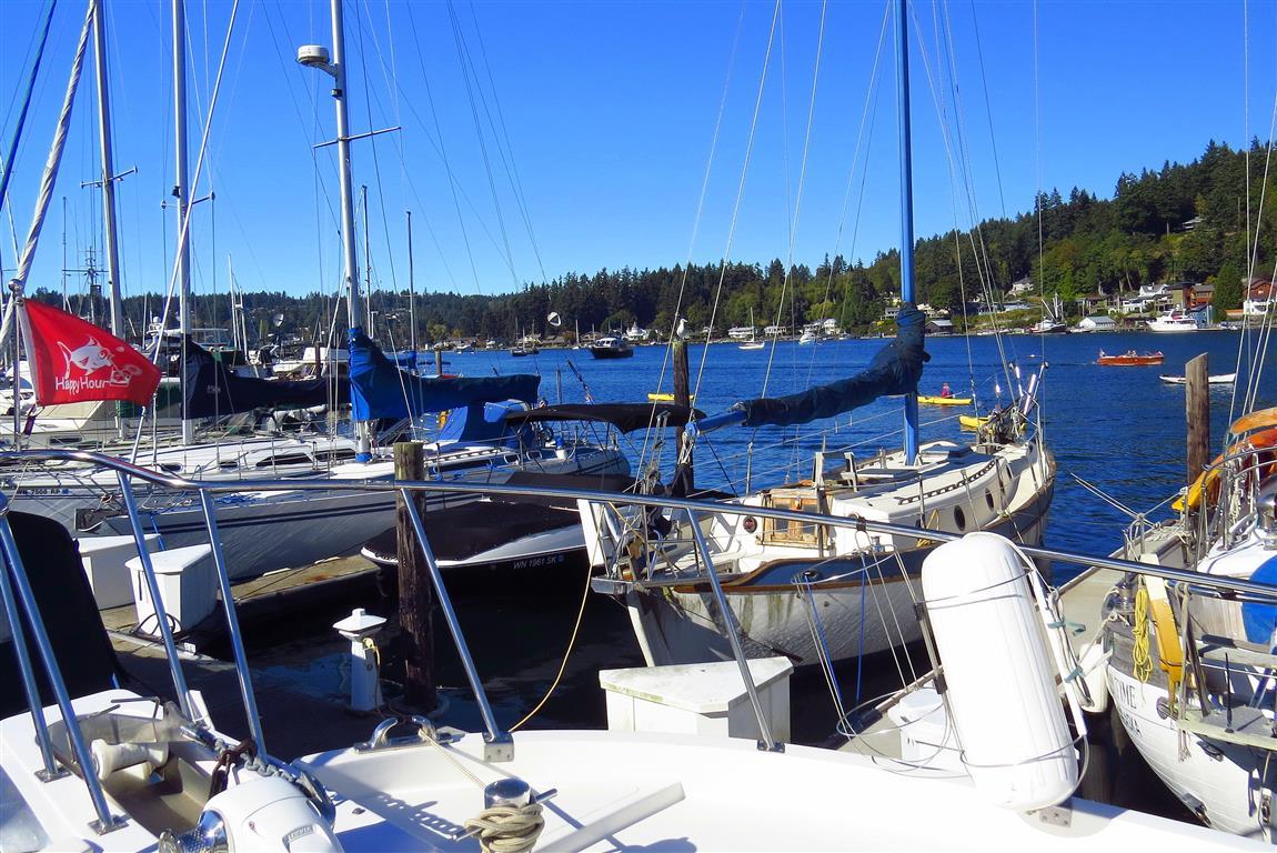 4023 Forest Beach Dr Nw, Gig Harbor, WA 98335 - realtor.com®