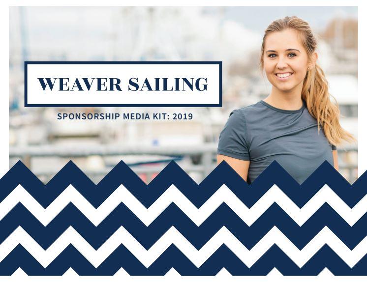 local sailor