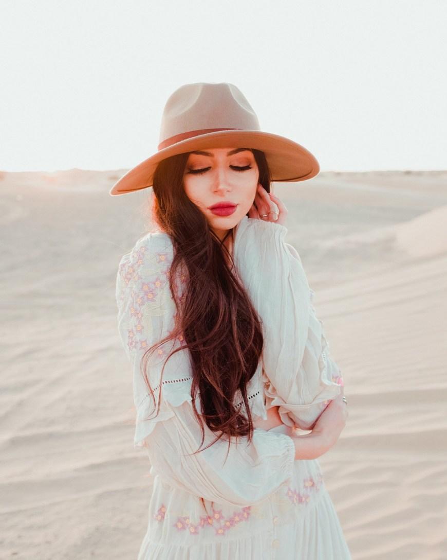 AfterPina_Desert_IG