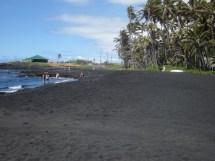 Kona Surf Hotel.kailua Bilder Infos Aus Dem Web