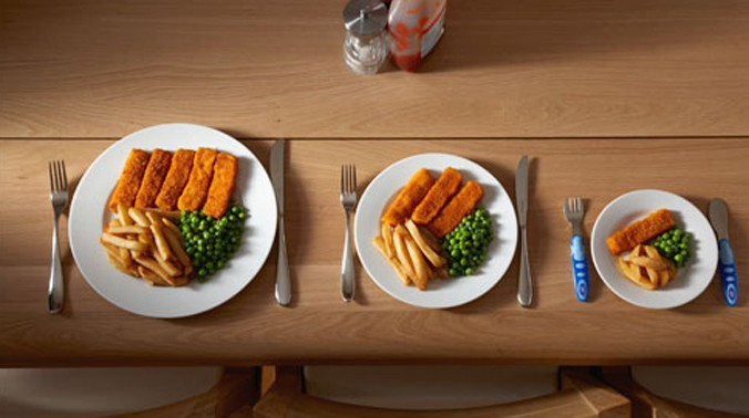 getty_rf_photo_of_three_different_portions_0