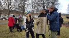 1 TV 4 Nyheterna 2016-01-31 14 48 48