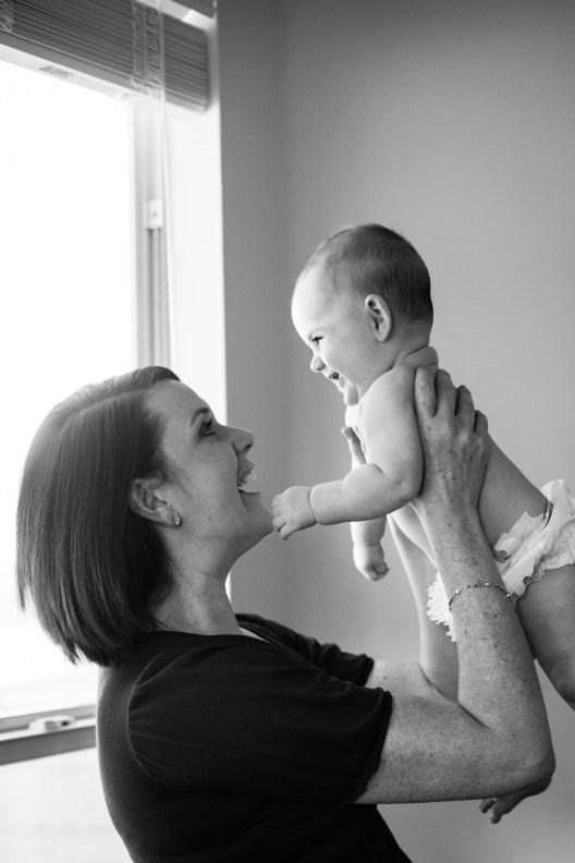 GIgi's Joy Photography: Newborn Baby Photographer Union Grove