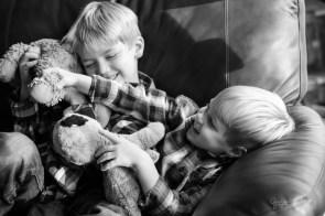 Gigi's Joy Photography: Kenosha Children Photographer