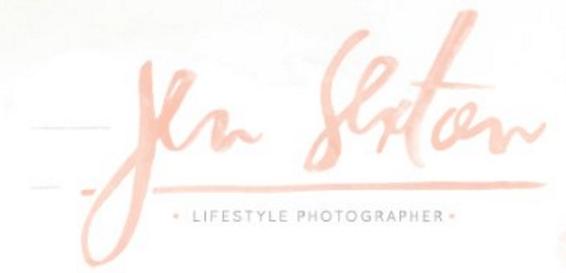 jen sexton logo
