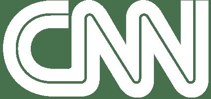 cnn-logo-200h