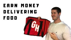 Pros and Cons of Delivering Food For GrubHub (Veteran Driver Explains). 3