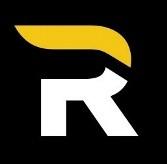 Rapidus Inc
