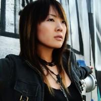 gigle (ギグる)   奧井雅美のライブ・コンサート情報