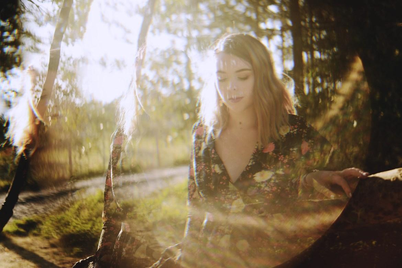 Francesca May