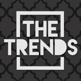 The Trends