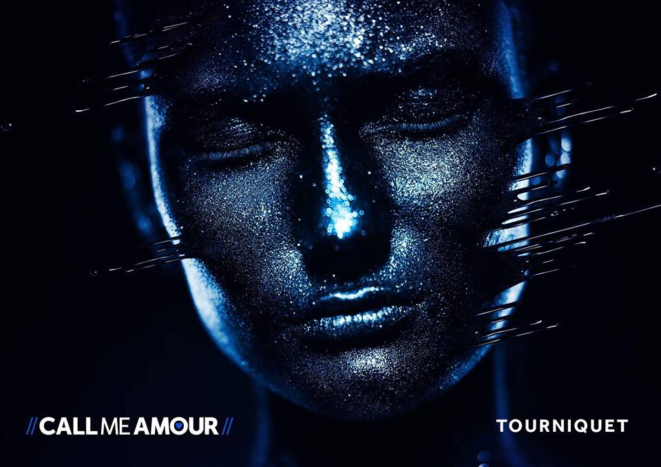 Call Me Amour Tourniquet