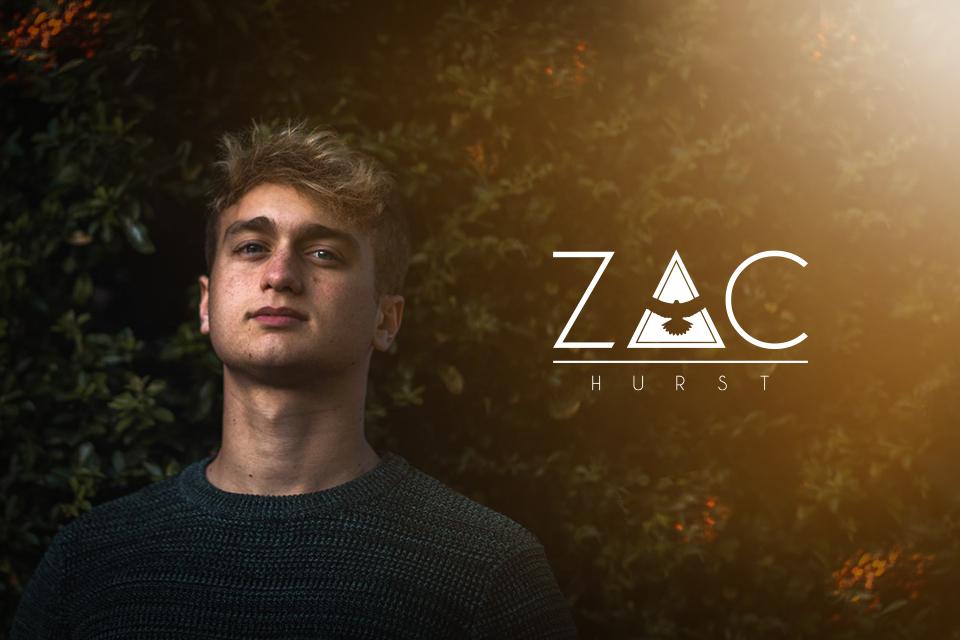Zac Hurst
