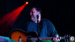 Jon LIghtfield
