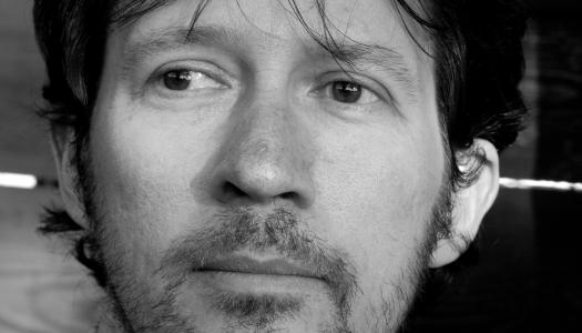 Gigmann.com & Manx Radio Present: Jeff Jepson