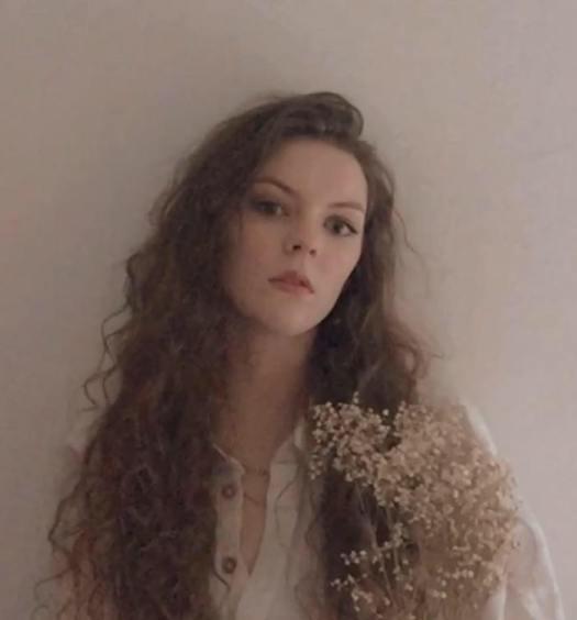 Evie Moran