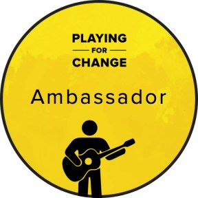 PFC_Ambassador_Badge