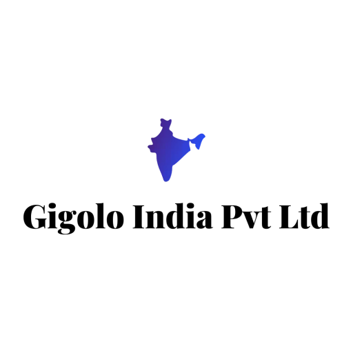 Read more about the article Gigolo Job Gujarat Ahmedabad