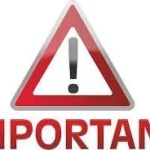 Important Notice Gigolo Agency