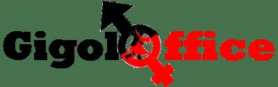 Membership card free gigolo #1 Free