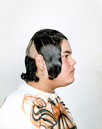 Cholo Hairstyles - Wedding Decor and Hairstyle Ideas - yjvwfb.us
