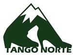 tango-norte-logo_dk-green-151