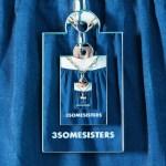 rope-3somesisters