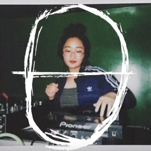 Yaeji - PassionFruit - Drake rework