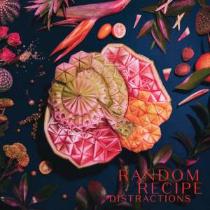 album-artwork-random-recipe-distractions