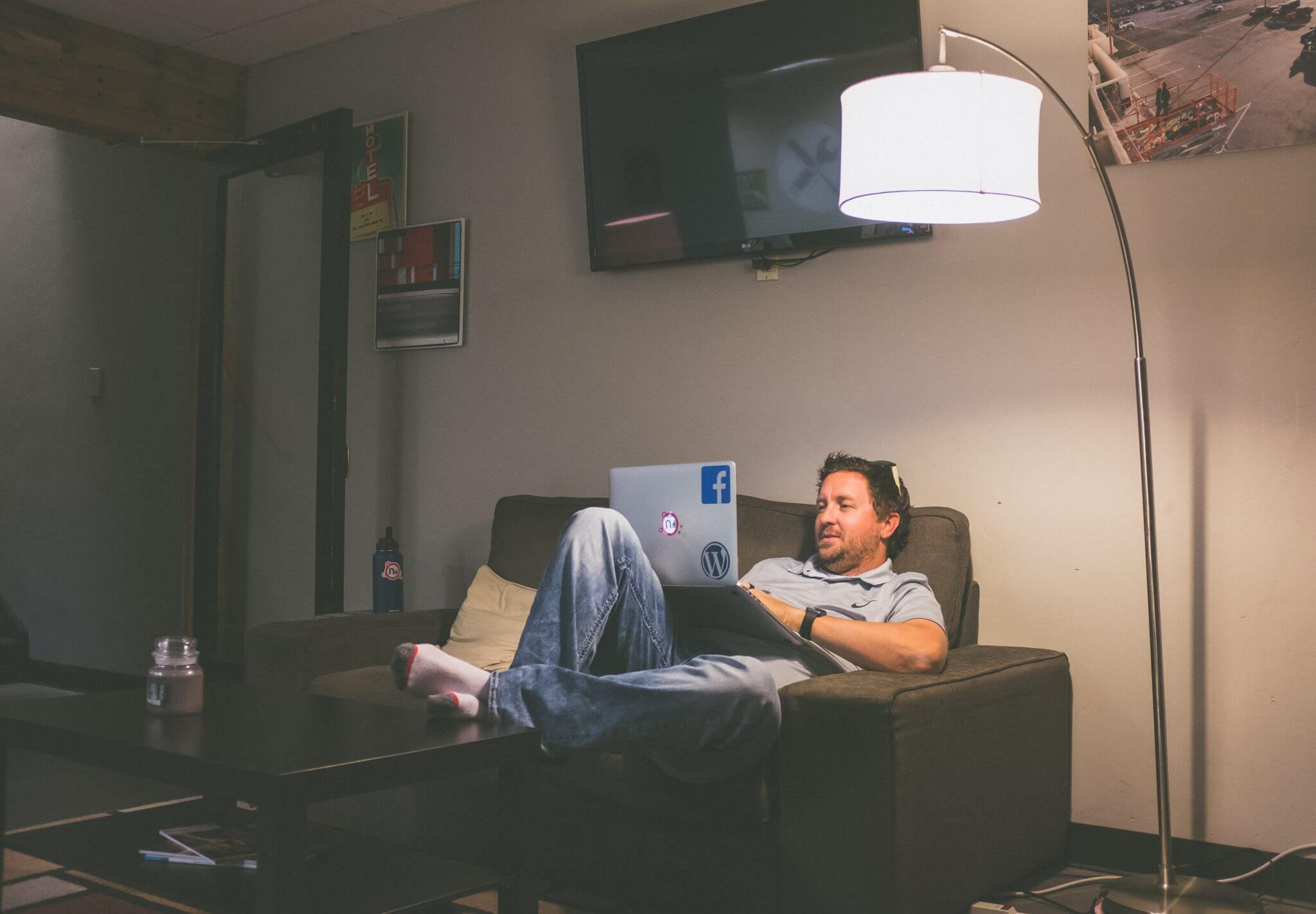 Best Work-From-Home Jobs: How to Land Your Next Remote Gig