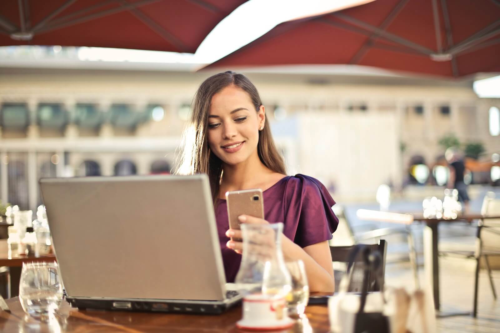 Using the best freelance websites will improve your chances of securing work