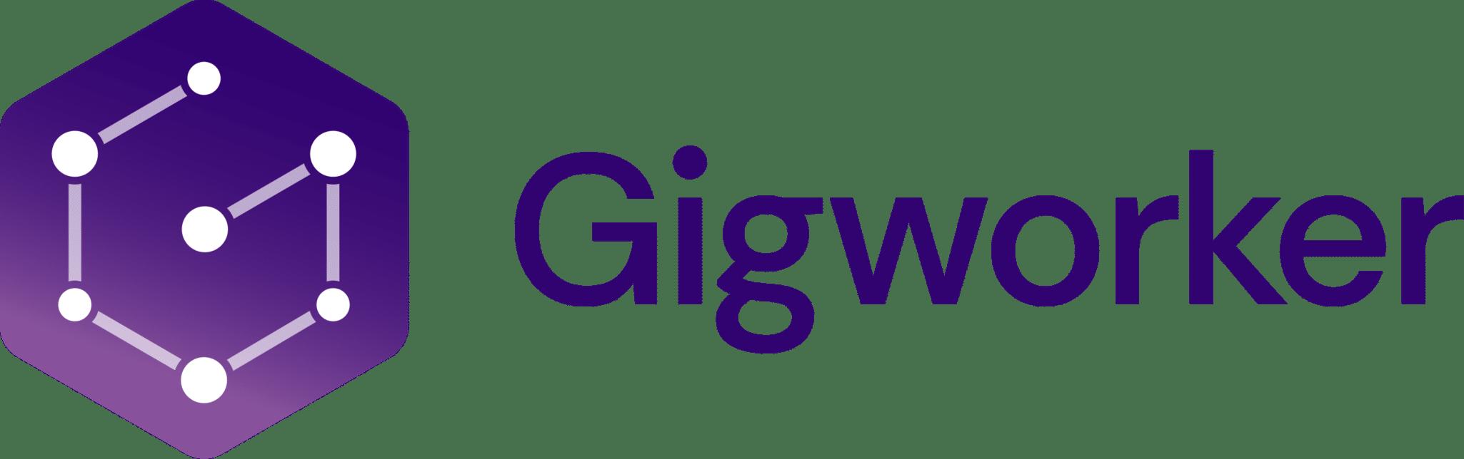 Gigworker.com
