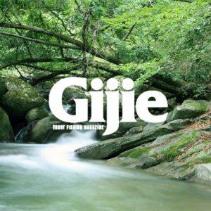 Gijie アイコン正方形