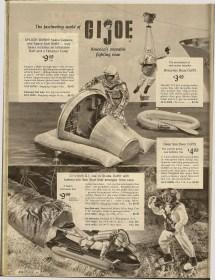 38da145f038f 1968 Sears Christmas Catalog - Year of Clean Water