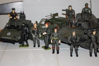 guard2001120640x426_zps4j1wzkc3