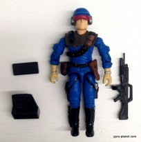 gi-joe-cobra-commando-action-figure-custom-2