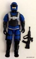 gi-joe-cobra-flak-viper-elite-custom-2