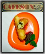 CafesonSport