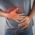 Penyebab Diabetes Mellitus | Masagi Obat Diabetes