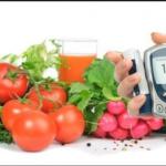 Puasa untuk Penderita Diabetes – Masagi Indonesia