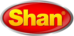 Shan Foods Limited