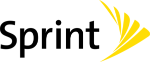Sprint-png-logo-download