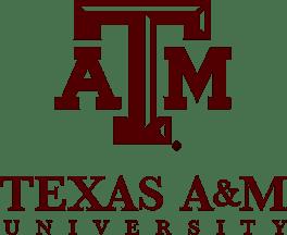 Texas A& M University