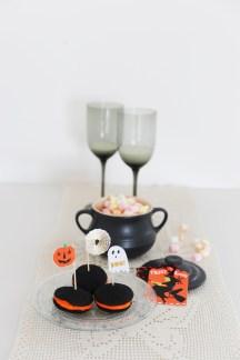 Black Whoopie https://gikitchen.wordpress.com/2014/10/30/whoopie-neri-con-crema-arancione/
