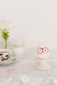 Twinkie Mummia https://gikitchen.wordpress.com/2014/10/21/mummy-twinkie/