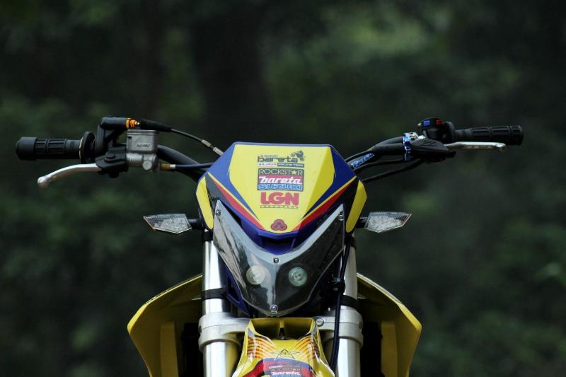 https://i0.wp.com/gilamotor.com/wp-content/uploads/2011/11/Suzuki-Satria-Supermoto-25.JPG