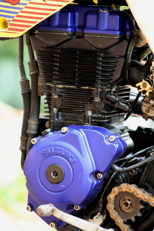 https://i0.wp.com/gilamotor.com/wp-content/uploads/2011/11/Suzuki-Satria-Supermoto-28.JPG
