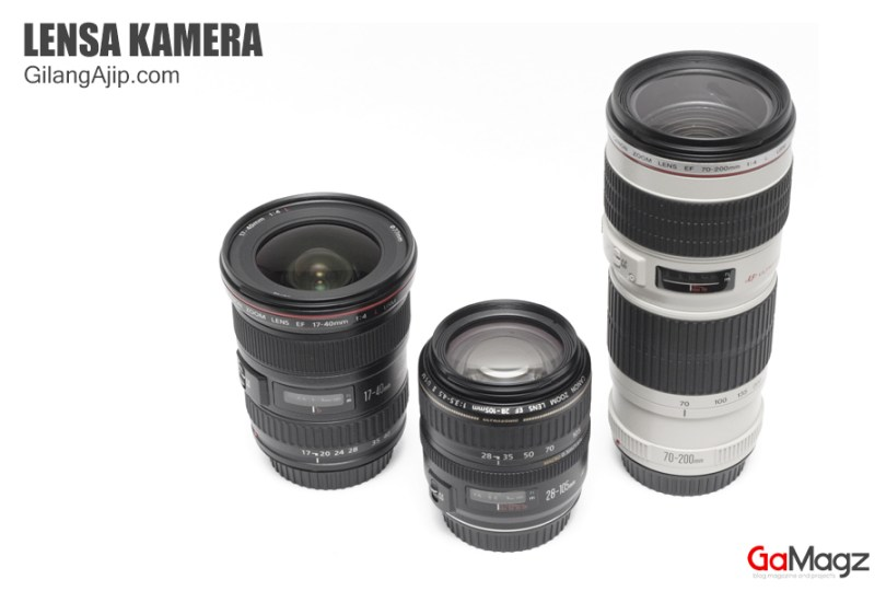 Lensa-Kamera.jpg